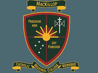 MacKillop College