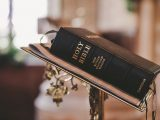 FREE online Catholism Series